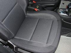 2011款 三厢 2.0L 自动 豪华型