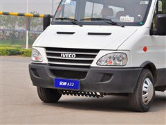 2014款 2.5L MT A32标准版