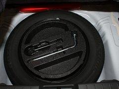 2011款 1.6E 自动 魅动版