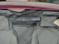 2011款1.6E 自动魅动版