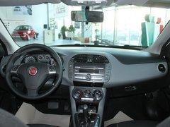 2011款1.4T 自动舒适版