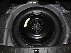 2011款 M37 3.7L 自动