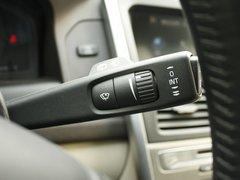 2011款 3.0T 自动 AWD智尊版 5座
