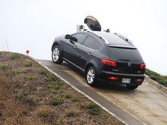 2011款 2.0T 自动 新创型两驱 5座