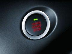 2011款 2.4L 自动 四驱版 Premium 5座