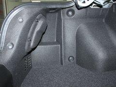 2011款 1.6L 手动 舒适型 GL