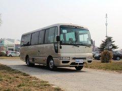 2011款 4.5 手动 尊贵VIP