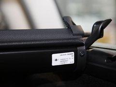 2011款1.6T ATCOOPER S版