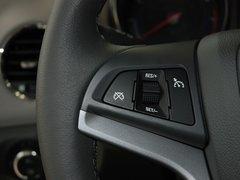 2011款 1.8SX 自动