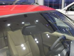 2011款 325i 2.5L 时尚型