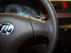 2010款 1.3 手動 舒適型