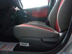 2011款 1.0 手动 舒适型