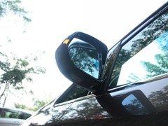 2011款 3.0L XT旗舰版 7座