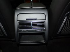 2011款 V6 TSI 高配型 5座