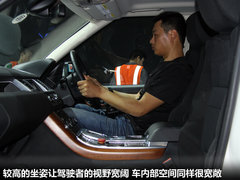 2011款 3.0 TDV6 sporty 柴油版 5座