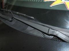 2011款 2.0 手动 手动型