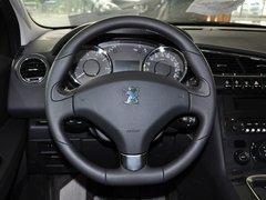 2011款1.6T 自动豪华型 5座