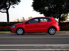 2011款 1.4L 自动 致酷版