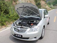 2011款1.5L 手动尚雅型