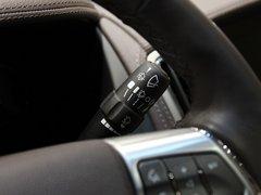 2011款 2.0T 自動 豪華型