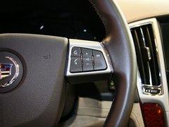 2011款2.0T 自动豪华型