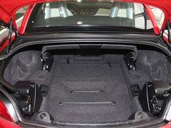 2011款 3.0T sDrive35is敞篷版