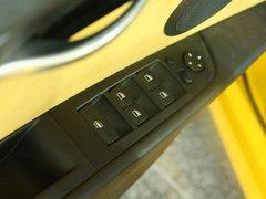 2011款 3.0T sDrive35is烈焰极致版