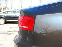 2011款 3.0TFSI Low quattro 舒适型