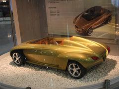 2011款 两厢 1.6GLS 自动 尊贵型