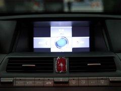 2011款 2.0L 自动 EX Navi