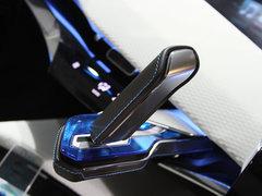 2011款 3.5L 自动 V6
