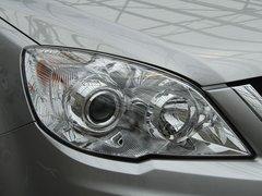 2011款 2.0T 手动 柴油两驱都市型 5座