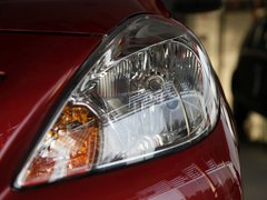 2011款 1.5L CVT XE舒适版