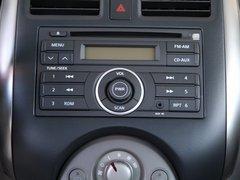 2011款 1.5L 手动 XL豪华版