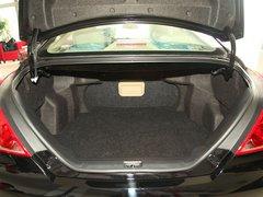 2011款 1.8T 自动 舒适汽油版