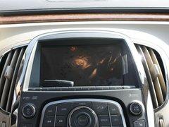 2011款 2.4L SIDI豪华版