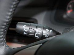 2011款 2.4L 自动 EX