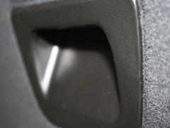 2011款 2.4 CVT 技术型