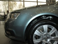 2011款2.4 CVT舒适型