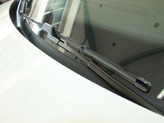 2010款2.0TSI四驱旗舰导航版 5座