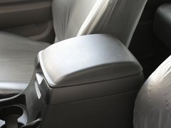 2011款2.4 自动四驱超豪华型 5座