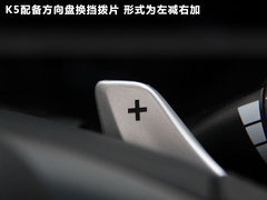 2011款 2.4L 自动 Premium