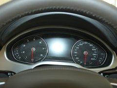 2011款 3.0TFSI High quattro 豪华型