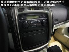 2010款 3.3L 自動 豪華型