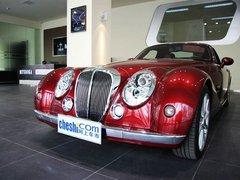 2010款 2.0L AT Premium