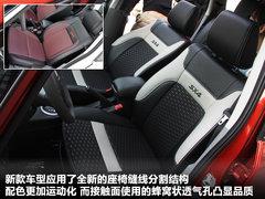 2011款 1.6L 自动 舒适型