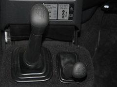 2011款4.0L自动 5座