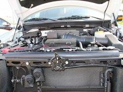 2011款猛禽F150