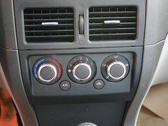 2011款 1.3L 手动 精英型