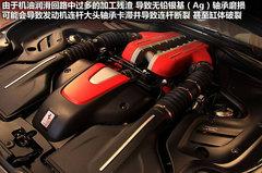 2012款6.3LV12
